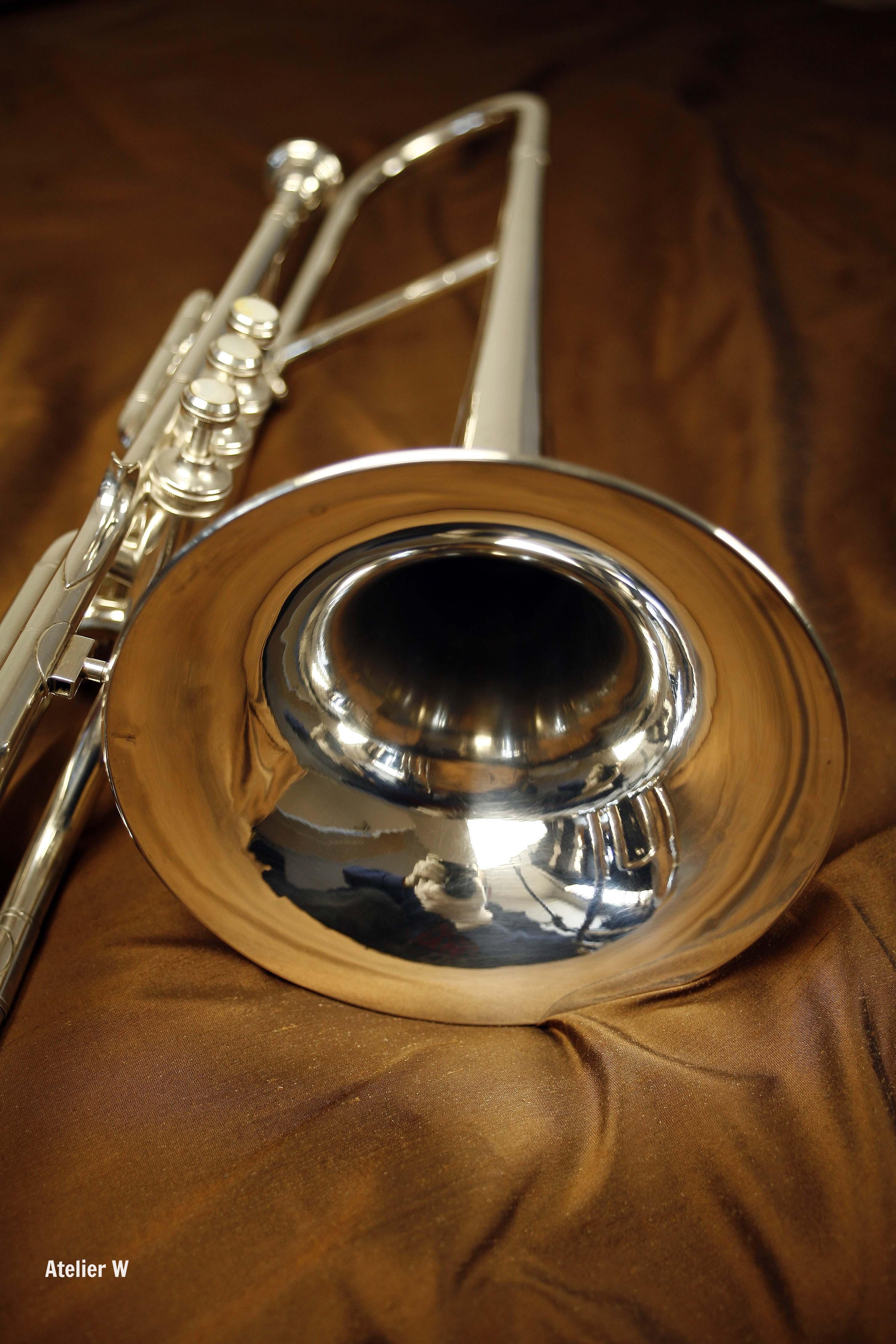 trombone_remeal_07
