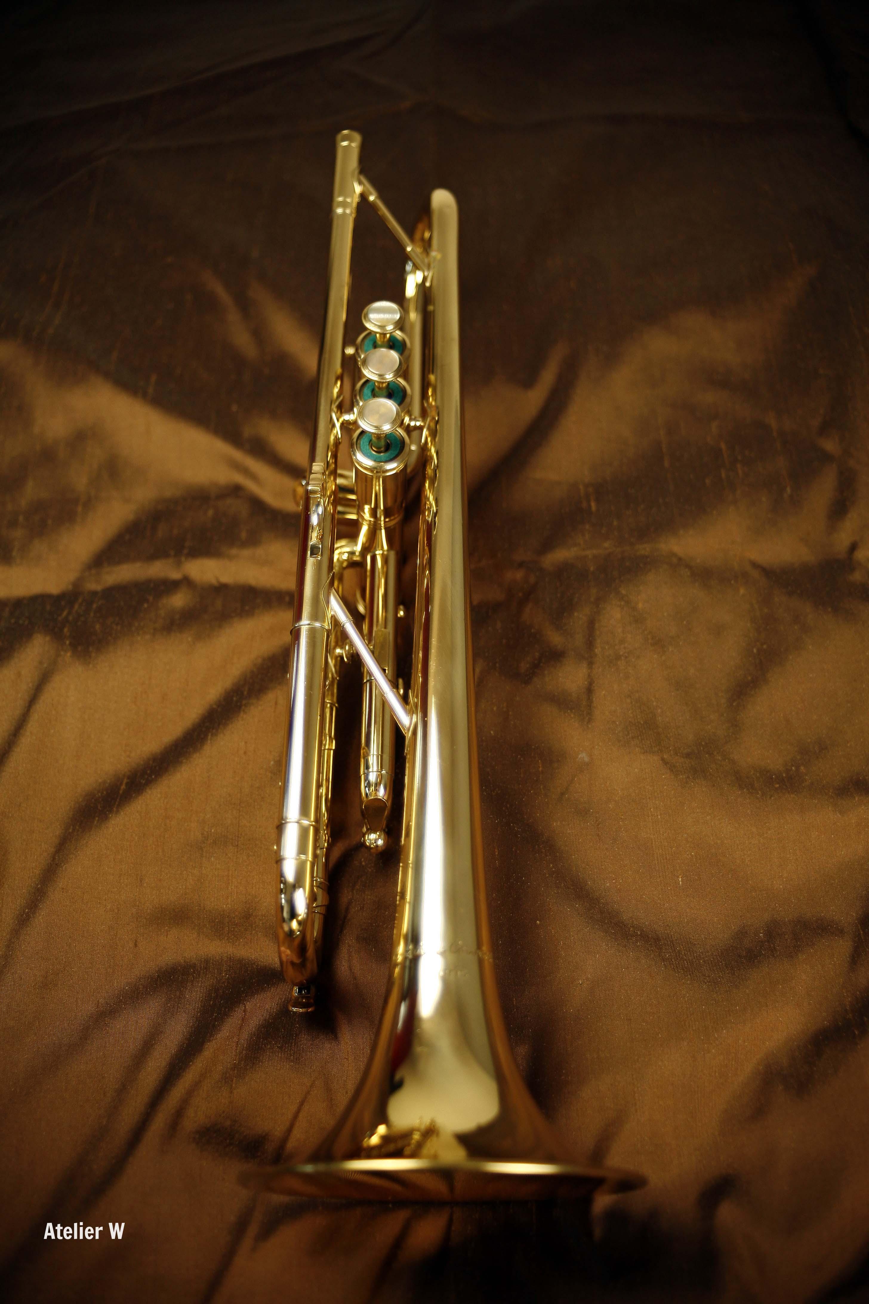 trompette_courtois_02