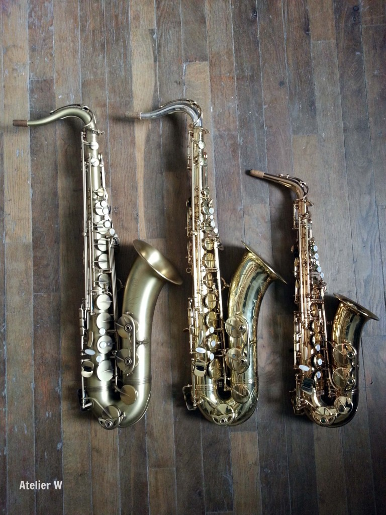 selmer_reference_54_03