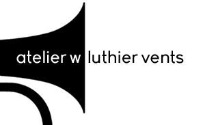 Atelier W Luthier Vents